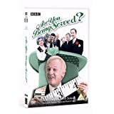 Are You Being Served? - The Complete Sixth Series [1978] [DVD]by Mollie Sugden