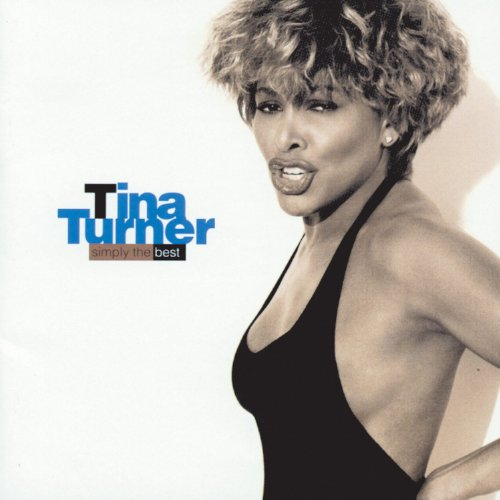Tina Turner - Now That