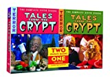 Tales From the Crypt: Complete Seasons 5 & 6 [DVD] [Region 1] [US Import] [NTSC]