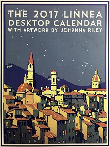 Top 5 Best Desktop Calendar 2017 For Sale 2016 Product