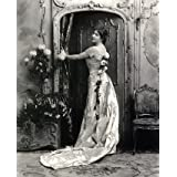 Lillie Langtry (Print On Demand)
