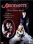 Ariodante (Widescreen)