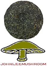 Pu erh black tea Grade A unfermented puer tea 714 grams tea cake bag packing
