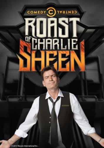 roast-of-charlie-sheen