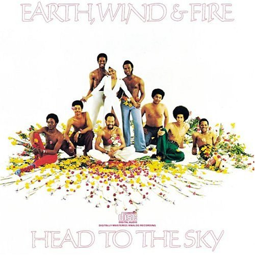 Head to the Sky artwork