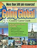 img - for Going Global Career Guide: Singapore book / textbook / text book