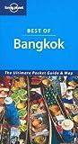 Best of Bangkok (Lonely Planet Bangkok Encounter)