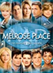 Melrose Place: Season 1