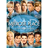 "Melrose Place - The Complete First Season (1992-1993)von ""Paramount"""