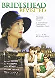 Brideshead Revisited (2009) Matthew Goode; Thomas Morrison; Anna Madeley