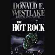 The Hot Rock: The First Dortmunder Novel | Donald E. Westlake