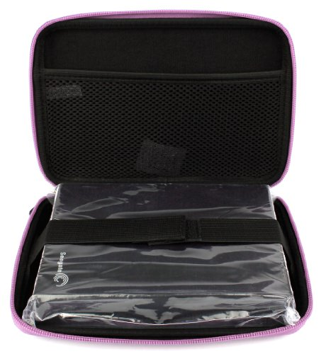 duragadget-pink-lightweight-armoured-storage-case-for-seagate-stbv2000200-2tb-stbv1000200-1tb-expans