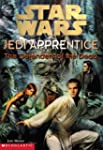 The Star Wars Jedi Apprentice #5: The...