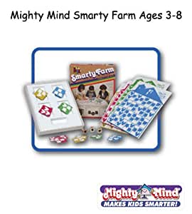 MightyMind 3 8