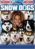 Snow Dogs [DVD] [2002] [Region 1] [US Import] [NTSC]