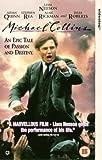 Michael Collins [VHS] [1996]