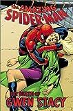 Spider-Man: Death of Gwen Stacy Image
