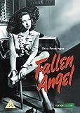 Fallen Angel [UK Import] title=