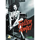 Fallen Angel [1945] [DVD]by Alice Faye