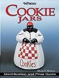Warman's Cookie Jars: Identification & Price Guide