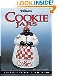 Warman's Cookie Jars: Identification...