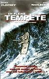 echange, troc En pleine tempête - VF (The Perfect Storm) [VHS]