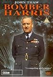 Bomber Harris BBC [DVD] [1989]