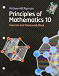 MHR Principles of Mathematics 10 Exer...