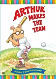 Arthur - Makes the Team [Import]