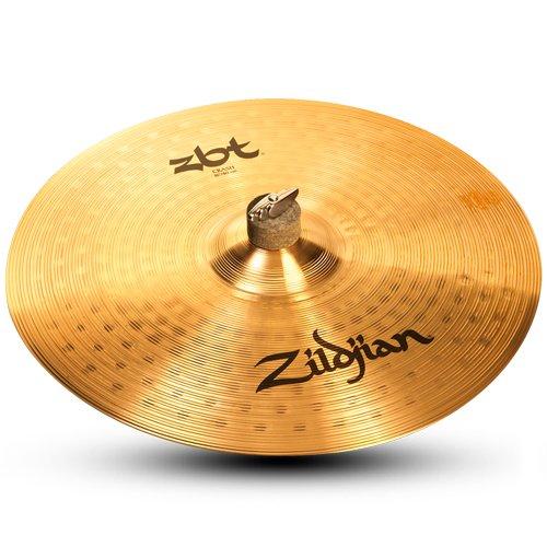 zildjian-zbt16c-16-inch-zbt-crash-cymbal