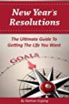 New Year's Resolutions: The Ultimate...