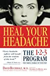 Heal Your Headache