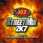 Streetmix 2k7 Z103.5