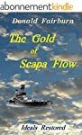 The Gold of Scapa Flow: Ideals Restor...