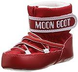 Moon Boot Lit Enfant