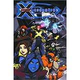 X-Men Evolution Volume 1 Digest (Marvel Digests) (0785113592) by Grayson, Devin