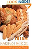 Irish Baking Book: Traditional Irish Recipes