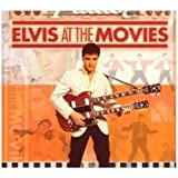 Elvis at the Movies (Dig)