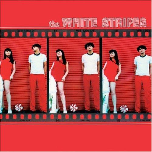 White Stripes, The - White Stripes, The - Zortam Music