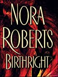 Birthright (1594130264) by Roberts, Nora