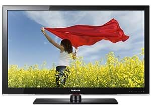 Samsung LN37C530 37-Inch 1080p 60 Hz LCD HDTV (Black)