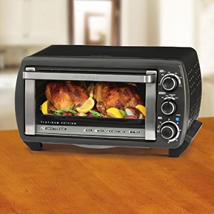 WestBend 74206 Microwave Oven