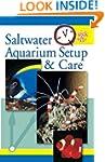 Quick & Easy Saltwater Aquarium (Quic...