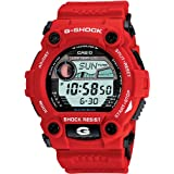 Casio  (171)  Buy new:  $99.00  $85.00  24 used & new from $79.73