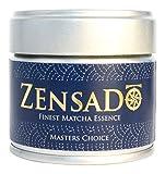 Zensado®