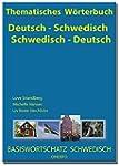 Thematisches Wörterbuch Deutsch - Sch...