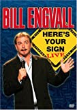 Bill Engvall:Heres Your Sign