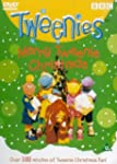 Tweenies - Merry Tweenie Christmas [D...