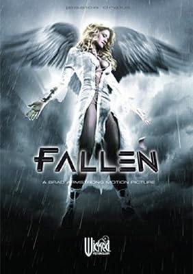 Fallen (Cable Version)