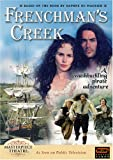 Masterpiece Theatre: Frenchman's Creek [DVD] [1998] [Region 1] [US Import] [NTSC]